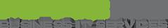 APACMS logo