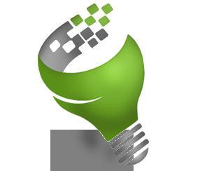APACMS Australia - Business IT Services Icon